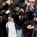 curso de fotografia_temario