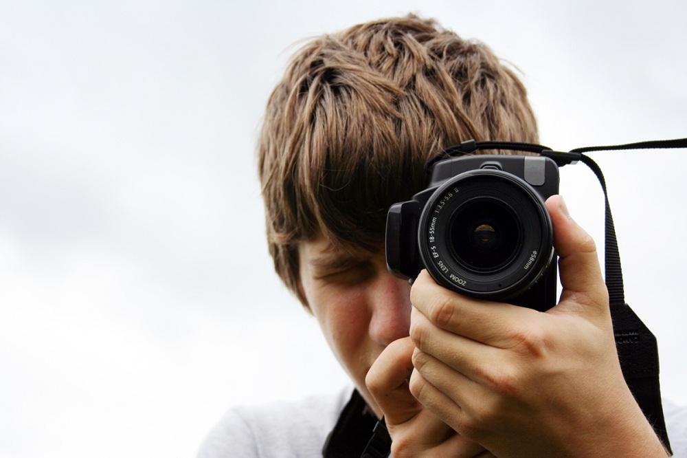curso de fotografia_inicio