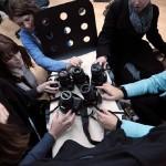 curso de fotografía_temario