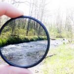 filtros de camaras
