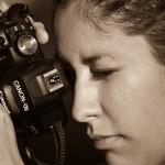 curso de foto