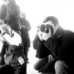 Curso de foto (4)