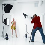 Curso introduccion fotografia madrid