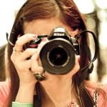Curso basico de foto