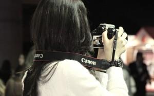 fotografia resolucion tamaño curso de foto