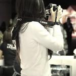 taller de fotos