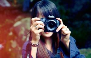 curso intensivo fotografia creativa