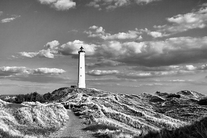 La fotograf a en blanco y negro trucos para realizar una for Aparador blanco y negro