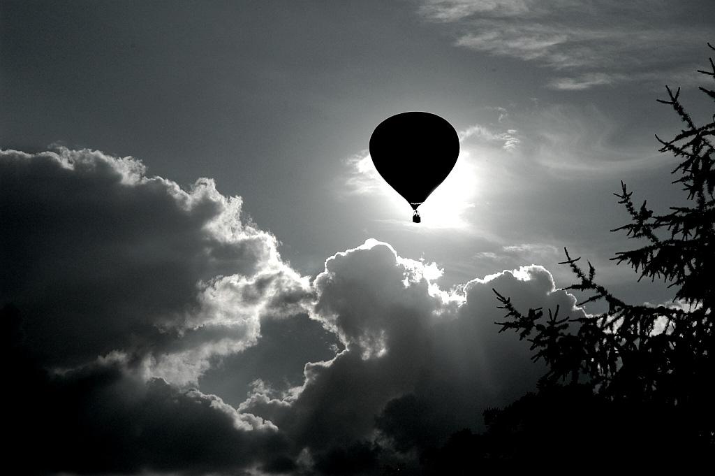La fotograf a en blanco y negro trucos para realizar una buena sesi n de fotos parte i curos - Blanco y negro ...