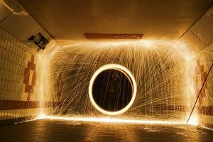 LightPainting (1)