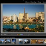 Aprender Lightroom en Madrid