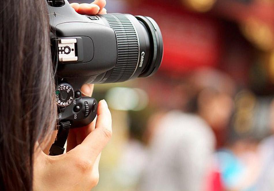 como-utilizar-una-camra-de-fotos-reflex