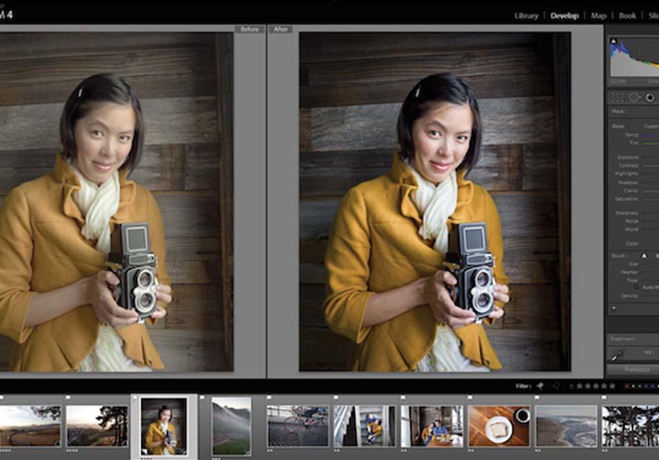 como-editar-una-foto