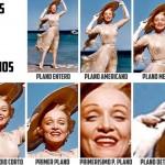 cursos-de-iniciacion-a-la-fotografia-en-madrid