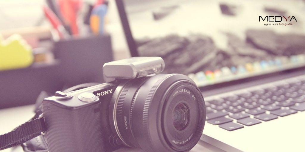 Consejos para empezar con la fotografía