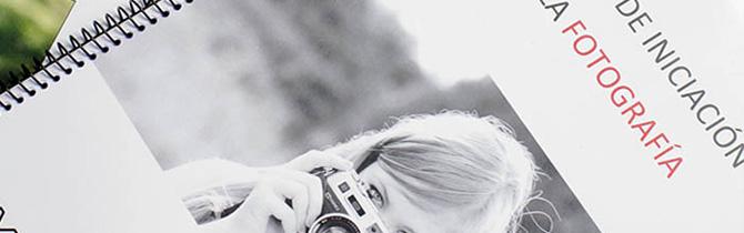 Apuntes curso de Fotografia
