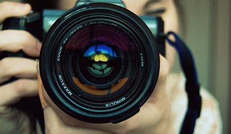 Escuela de Foto