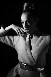 curso foto blanco y negro