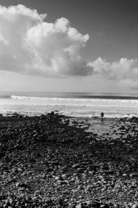curso de fotografía blanco y negro