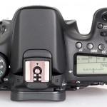 camara reflex curso fotografia