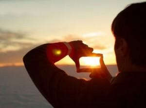 previsualizacion curso fotografia madrid