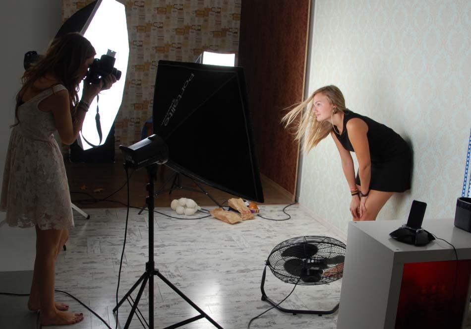 cursos-de-fotografia-individual
