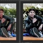 las-mejores-herraminetas-para-editar-fotografias